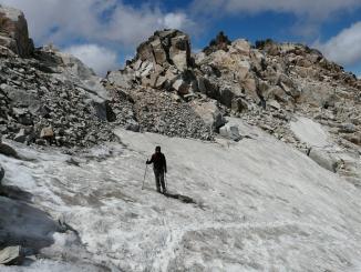 Réchauffement climatique plus une minute à perdre pour éviter le pire