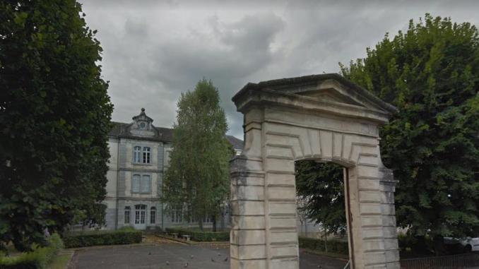 Tarbes. Forte opposition au projet de transfert des archives rue Eugène Ténot