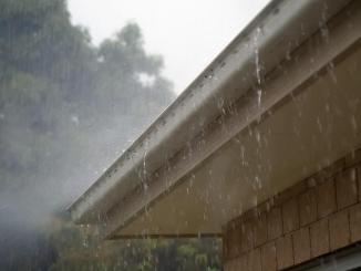 Vents violents, une nouvelle tempête annoncée sur Tarbes dimanche