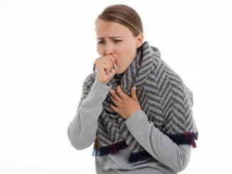 22 morts de la grippe en France depuis le mois de novembre