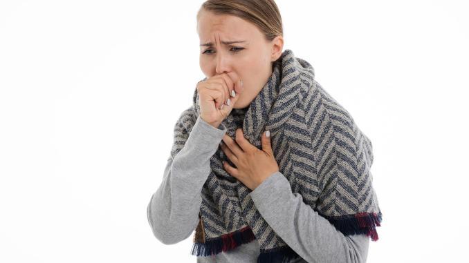 Grippe : l'Occitanie en phase épidémique, dèjà 17 morts en France