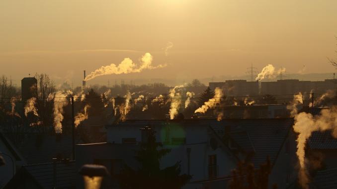 Un mercredi 8 janvier exceptionnellement chaud à Tarbes