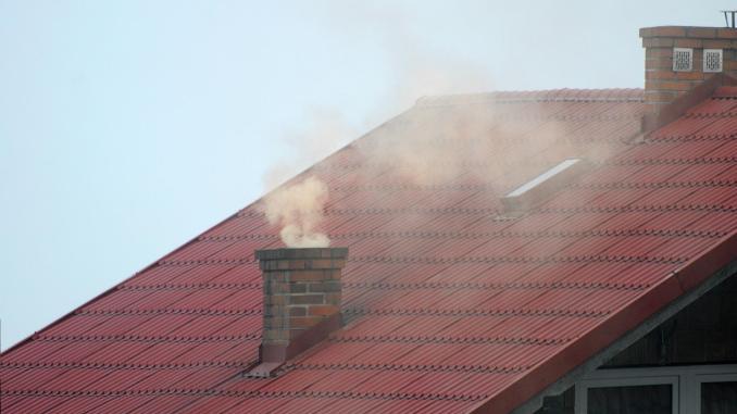Épisode de pollution ce lundi à Tarbes et Lourdes