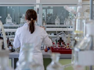 Coronavirus. appel aux renforts des personnels soignants dans toute l'Occitanie
