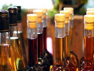 Un préfet interdit la vente d'alcool dans un département