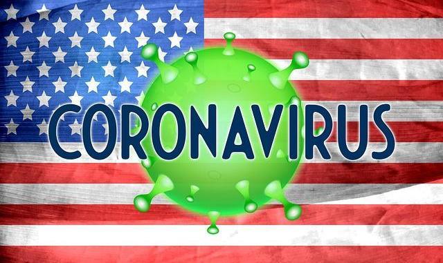 Coronavirus prés de 68 000 morts