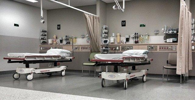 Coronavirus. 2 nouveaux morts, la situation s'aggrave en Hautes Pyrénées
