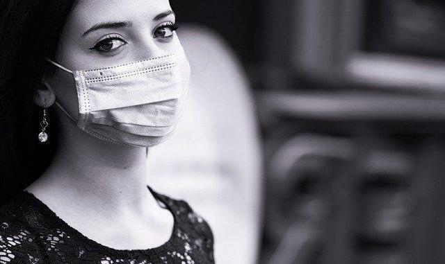 Coronavirus. 62 hospitalisations dans le 65, principalement à Tarbes