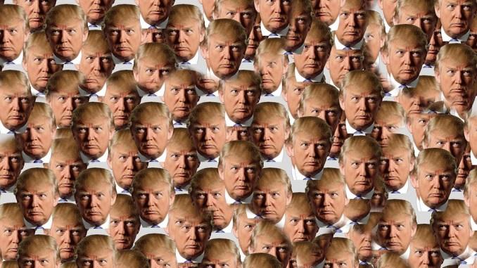 Donald Trump suggère d'injecter du désinfectant dans le corps contre le coronavirus