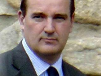 Qui est Jean Castex délégué au déconfinement
