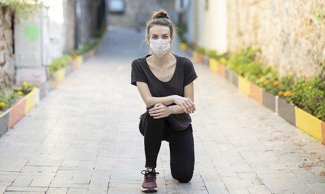 Coronavirus. Moins de 20 patients hospitalisés dans les Hautes Pyrénées