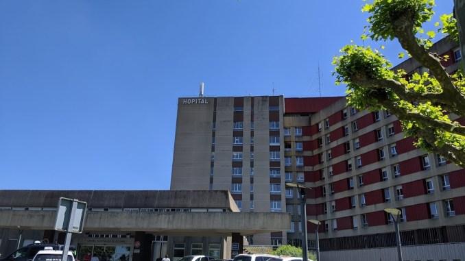 Coronavirus. encore 32 malades hospitalisés en Hautes Pyrénées