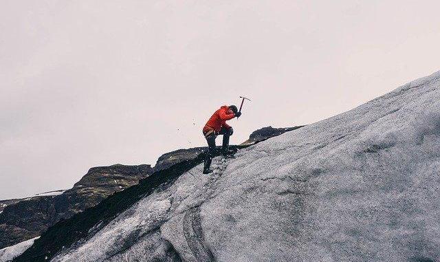 Déconfinement et activités en montagne : les bonnes pratiques