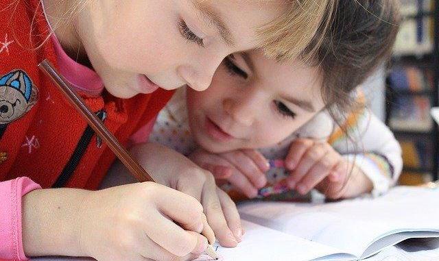École : que risquent les absents ?