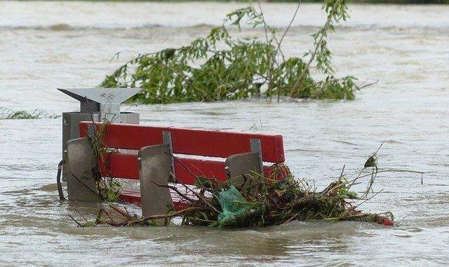 état de catastrophe naturelle reconnu pour Aucun, Bordères, Vic, Arrens ou Mauvezin