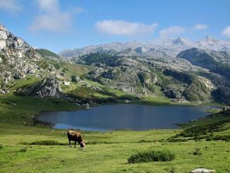 Coronavirus - Réouverture de plusieurs refuges des Pyrénées