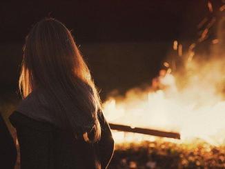 Pyrénées pourquoi les feux de la Saint Jean sont patrimoine mondial de l'UNESCO