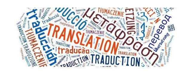 Caractéristiques de la traduction assermentée