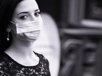 Port du masque obligatoire l'entreprise peut-elle vous licencier si vous refusez de le mettre