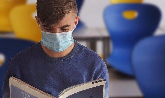 Coronavirus Le Département du Tarn va donner des masques aux Collegiens