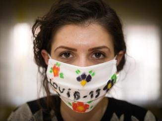 Tarbes masque obligatoire sur tous les marchés