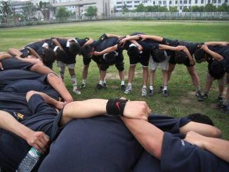 Rugby le match Lannemezan Castelsarrasin reporté pour cause de Coronavirus