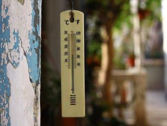 Soleil et chaleur mercredi avant une chute des températures à Tarbes