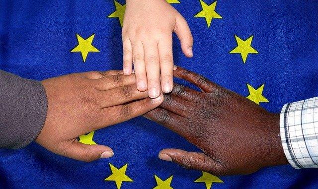 Journée internationale des Migrants ce vendredi à Tarbes