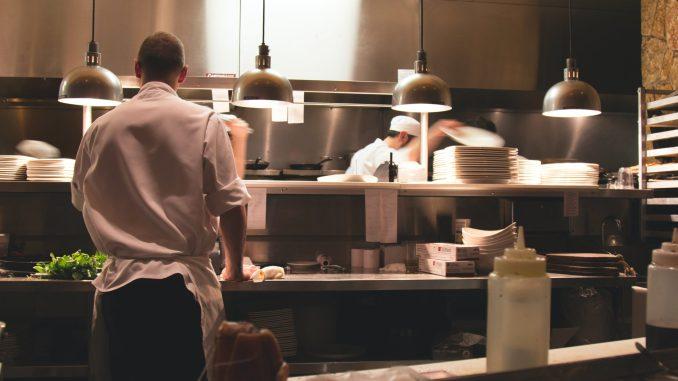 Quelques conseils pour bien travailler dans son restaurant