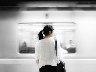 Le train de Nuit Paris Tarbes ré ouvert à la fin de l'année