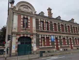 Collège Massey Tarbes la FCPE dénonce un cluster de grande ampleur
