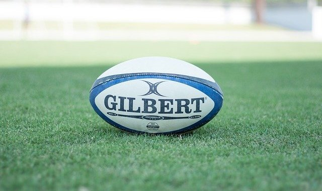 Rugby le match Narbonne Tarbes reporté pour cas de Covid19