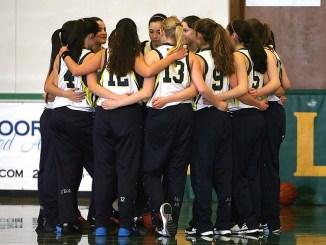Basket - Le match Tarbes TGB - Roche-Vendée en direct sur internet