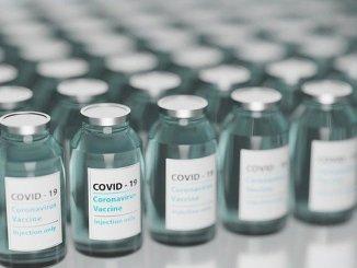 Vaccinodromes : l'armée et les pompiers en renfort contre la Covid19