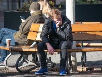 Près de 3,9 millions de chômeurs en France