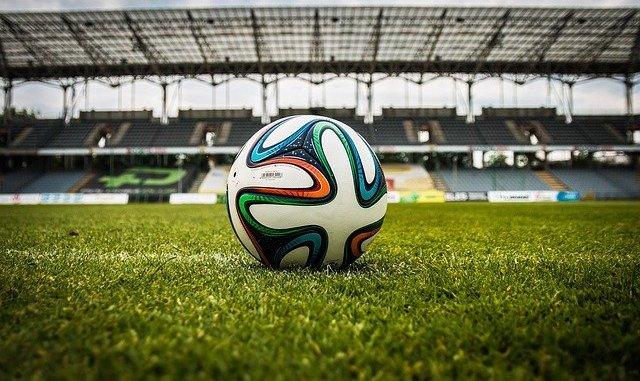 Après élimination de Toulouse, Montpellier dernier Occitan en Coupe de France