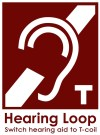 Hearing-loop-logo-wr
