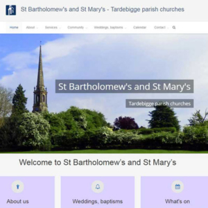 New-look-website-screen-shot-August-2017-featured-image-awr