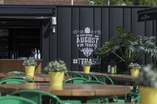August-von-trappe