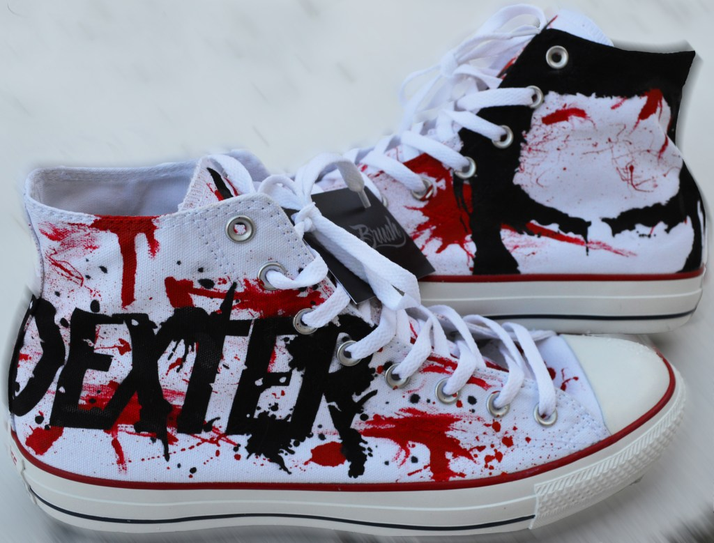 Dexter_shoes