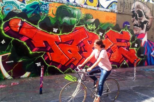 Graff_Paris