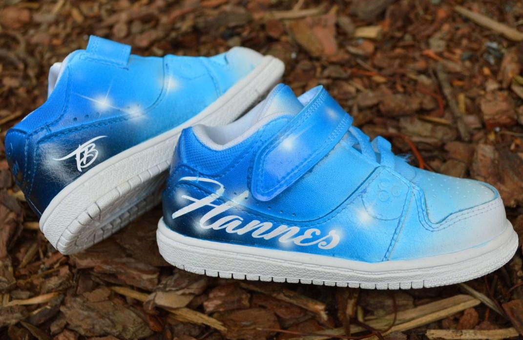 Hannes_shoes