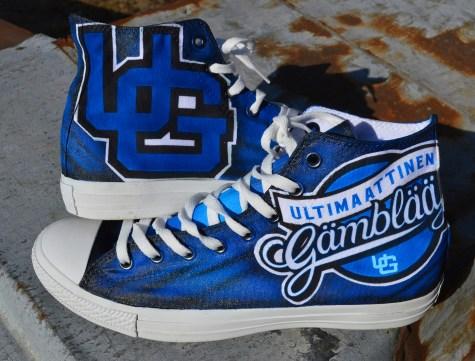 UG_shoes