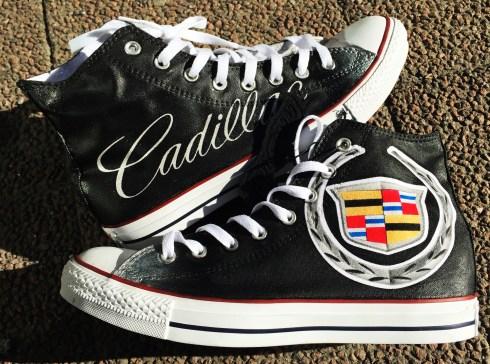 cadillac_shoes