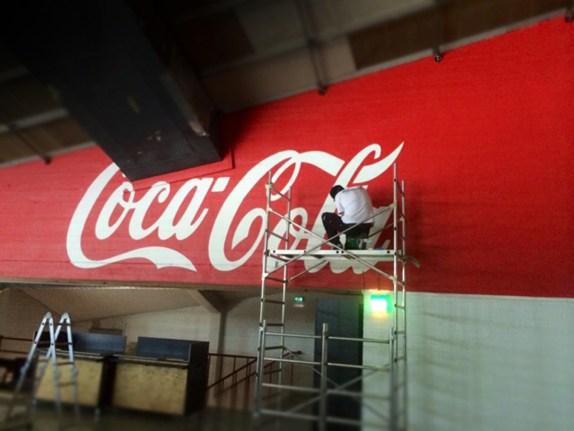 cola_wall