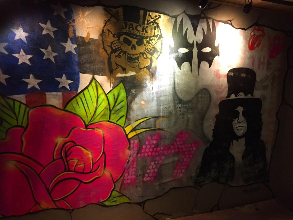 jacks_wall