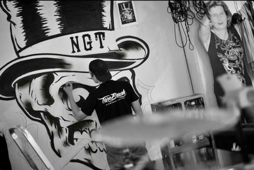 ngt_wall