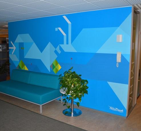 sito_wall