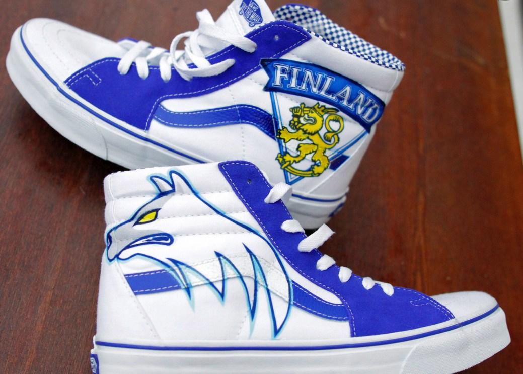 susijengi_shoes