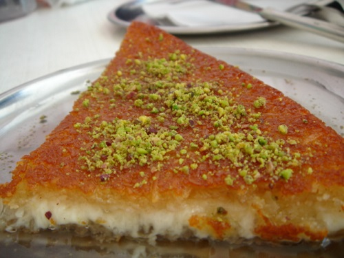 https://i0.wp.com/www.tareekaa.com/wp-content/uploads/2016/01/knafeh-with-cheese-recipe.jpg?w=1220&ssl=1